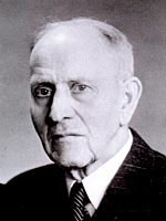 Johanne Stübben