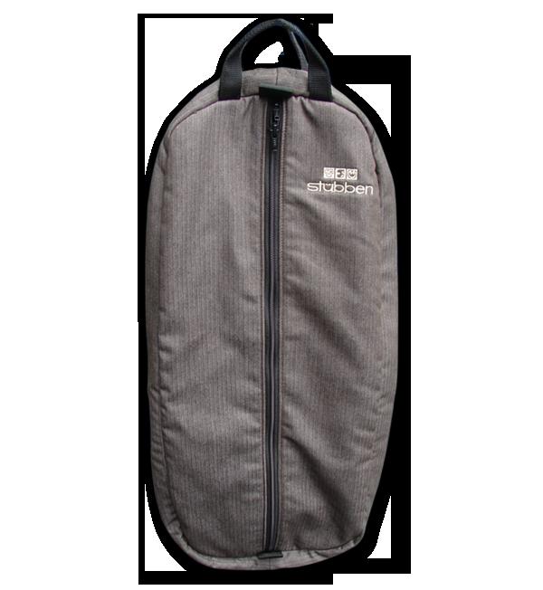 Stübben Bridle Bag