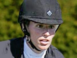 Jessica Heidemann