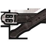Sale Stirrup Leathers