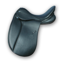Stübben Genesis D Saddle