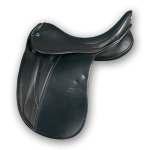 SALE Dressage Saddles