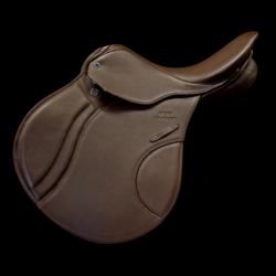 Stübben Roxane S Saddle