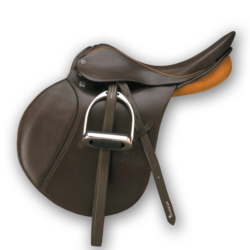 SALE All Purpose Saddles