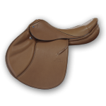 SALE Jumping Saddles
