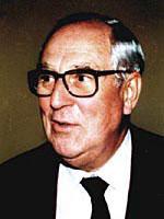 Werner Stübben