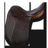 Stubben Genesis Special dressage saddle