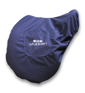 1175 Saddle Cover from Stubben