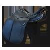Stübben Euphoria Dressage Saddle