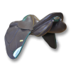 Stübben Optimum saddle