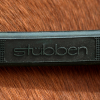 Slimline Rubber Reins from Stübben