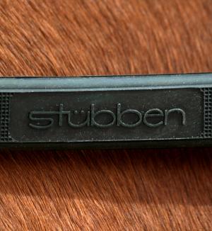 Slimline Rubber Reins from Stübben
