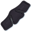 The Equi-Soft Girth Neoprene Bottom from Stübben