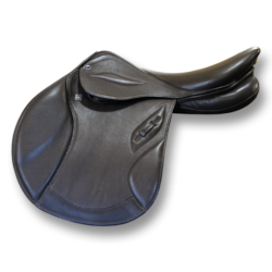 Stübben Phoenix Elite saddle